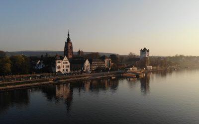 Stadt Eltville am Rhein
