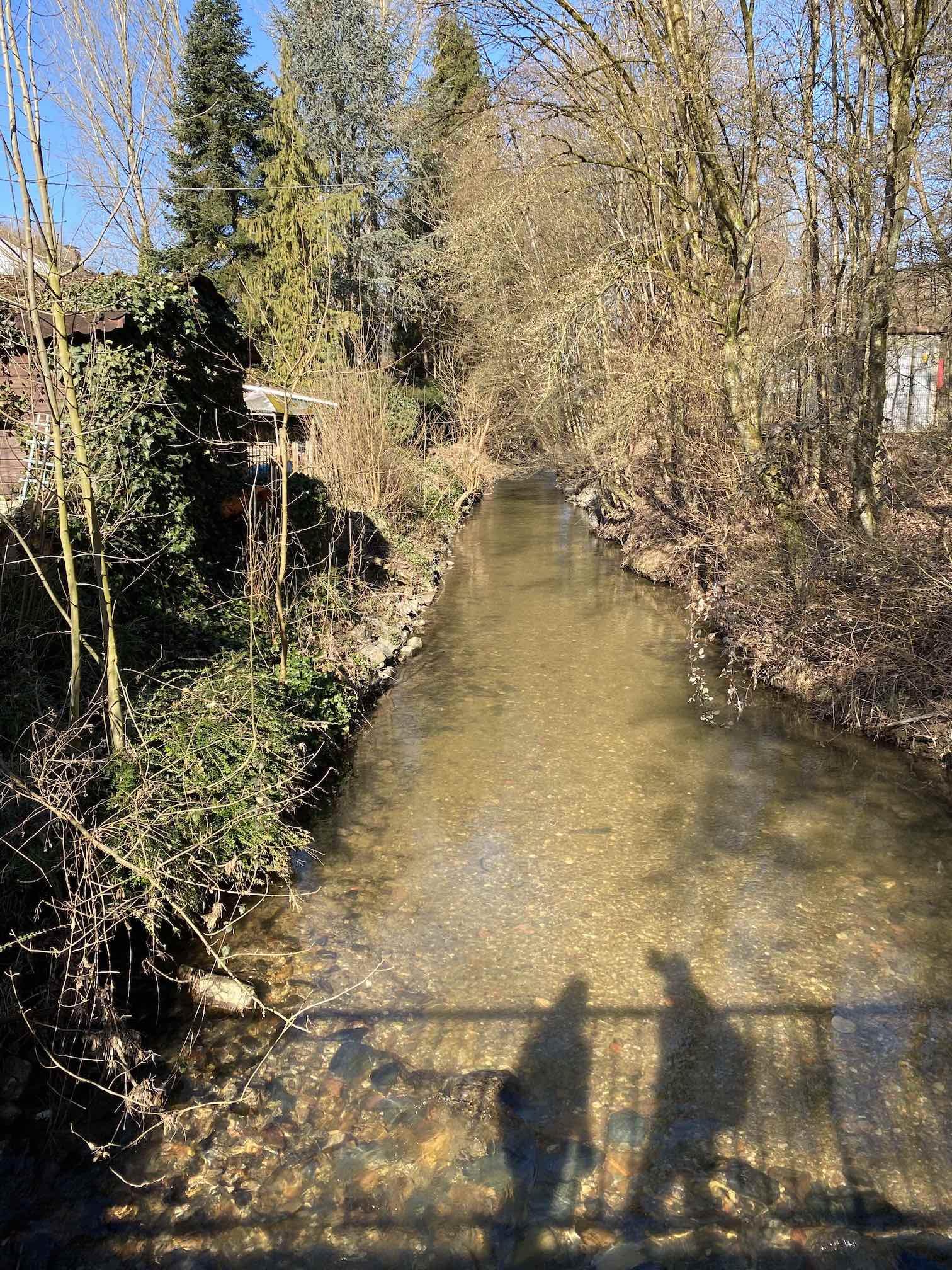 Wanderung_Lorsbach_Hofheim